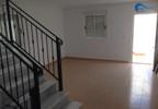 Dom na sprzedaż, Hiszpania Murcja, 177 m²   Morizon.pl   8154 nr9