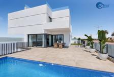Dom na sprzedaż, Hiszpania Alicante, 178 m²