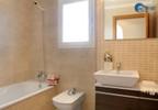 Mieszkanie na sprzedaż, Hiszpania Alicante, 92 m² | Morizon.pl | 0665 nr9