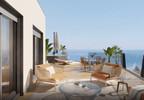 Mieszkanie na sprzedaż, Hiszpania Alicante, 99 m² | Morizon.pl | 4981 nr2