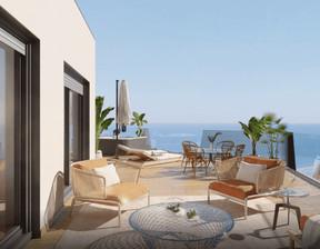 Mieszkanie na sprzedaż, Hiszpania Alicante, 99 m²
