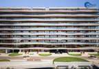 Mieszkanie na sprzedaż, Hiszpania Murcja, 97 m² | Morizon.pl | 6767 nr16