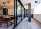 Mieszkanie na sprzedaż, Hiszpania Alicante, 70 m² | Morizon.pl | 1811 nr14