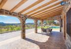 Dom na sprzedaż, Hiszpania Alicante, 3000 m² | Morizon.pl | 5331 nr18