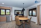 Dom na sprzedaż, Hiszpania Alicante, 3000 m² | Morizon.pl | 5331 nr9