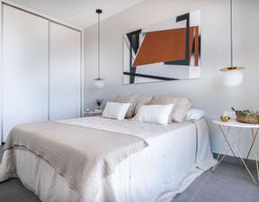 Dom na sprzedaż, Hiszpania Alicante, 186 m²