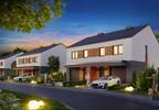 Dom na sprzedaż, Wronki, 108 m²   Morizon.pl   8476 nr2