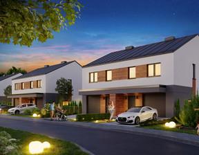 Dom na sprzedaż, Wronki, 108 m²