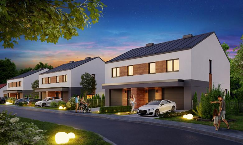 Dom na sprzedaż, Wronki, 108 m²   Morizon.pl   8476