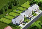 Dom na sprzedaż, Wronki, 108 m²   Morizon.pl   8476 nr3