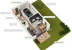 Dom na sprzedaż, Wronki, 108 m²   Morizon.pl   8476 nr9