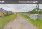 Działka na sprzedaż, Pępowo, 5339 m² | Morizon.pl | 3146 nr2