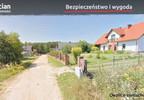 Działka na sprzedaż, Pępowo, 5339 m² | Morizon.pl | 3146 nr3