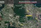 Działka na sprzedaż, Pępowo, 5339 m² | Morizon.pl | 3146 nr4