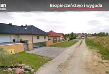 Działka na sprzedaż, Straszyn, 2273 m²