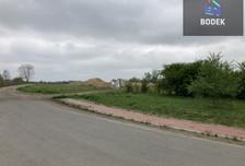 Działka na sprzedaż, Kryniczno Usługowa, 2979 m²