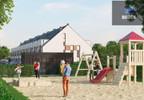 Mieszkanie na sprzedaż, Siechnice Kolejowa, 118 m² | Morizon.pl | 0531 nr3