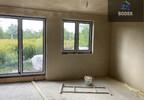 Dom na sprzedaż, Kamieniec Wrocławski Klonowa, 100 m² | Morizon.pl | 2369 nr9