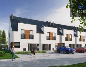 Mieszkanie na sprzedaż, Siechnice Kolejowa, 72 m²