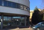 Morizon WP ogłoszenia | Lokal usługowy na sprzedaż, Warszawa Włochy, 659 m² | 8380