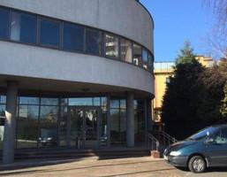 Morizon WP ogłoszenia   Lokal usługowy na sprzedaż, Warszawa Włochy, 659 m²   8380