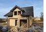 Morizon WP ogłoszenia | Dom na sprzedaż, 128 m² | 7844