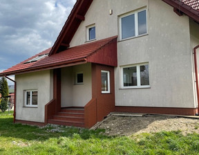 Dom na sprzedaż, Gdów, 190 m²