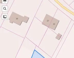 Działka na sprzedaż, Niepołomice, 2000 m²