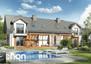 Morizon WP ogłoszenia   Dom na sprzedaż, Niepołomice, 120 m²   1369