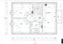 Morizon WP ogłoszenia | Dom na sprzedaż, Niepołomice, 114 m² | 8745