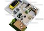 Morizon WP ogłoszenia   Dom na sprzedaż, Węgrzce Wielkie, 155 m²   8393