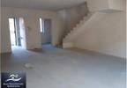 Dom na sprzedaż, Niepołomice, 96 m²   Morizon.pl   8708 nr5