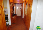 Mieszkanie na sprzedaż, Międzyrzecz Kilińskiego, 75 m² | Morizon.pl | 3884 nr5