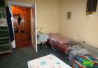 Mieszkanie na sprzedaż, Międzyrzecz Kilińskiego, 75 m² | Morizon.pl | 3884 nr7