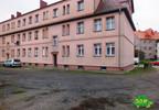 Mieszkanie na sprzedaż, Międzyrzecz Kilińskiego, 75 m² | Morizon.pl | 3884 nr3