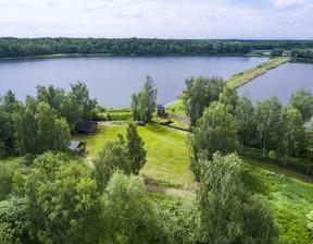 Gospodarstwo rolne na sprzedaż, Lubin, 2030400 m²