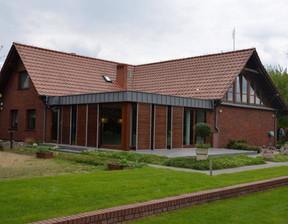 Dom na sprzedaż, Kargowa, 260 m²