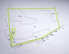 Działka na sprzedaż, Zielona Góra Raculka, 26556 m²