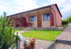 Ośrodek wypoczynkowy na sprzedaż, Więcbork, 1044 m² | Morizon.pl | 8028 nr16