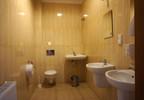 Ośrodek wypoczynkowy na sprzedaż, Więcbork, 1044 m² | Morizon.pl | 8028 nr8
