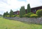 Ośrodek wypoczynkowy na sprzedaż, Więcbork, 1044 m² | Morizon.pl | 0907 nr18