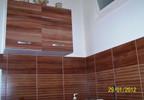 Mieszkanie na sprzedaż, Bydgoszcz Osiedle Leśne, 51 m² | Morizon.pl | 8123 nr7