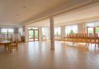 Ośrodek wypoczynkowy na sprzedaż, Więcbork, 1044 m² | Morizon.pl | 0907 nr6