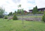 Ośrodek wypoczynkowy na sprzedaż, Więcbork, 1044 m² | Morizon.pl | 8028 nr13
