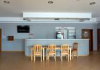 Ośrodek wypoczynkowy na sprzedaż, Więcbork, 1044 m² | Morizon.pl | 8028 nr7