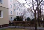 Mieszkanie na sprzedaż, Bydgoszcz Osiedle Leśne, 51 m² | Morizon.pl | 8123 nr2