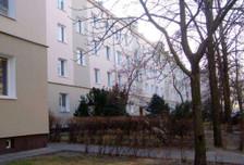 Mieszkanie na sprzedaż, Bydgoszcz Osiedle Leśne, 51 m²