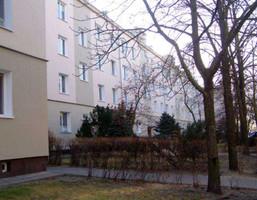 Morizon WP ogłoszenia | Mieszkanie na sprzedaż, Bydgoszcz Osiedle Leśne, 51 m² | 4183
