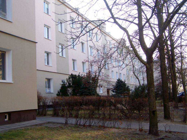 Mieszkanie na sprzedaż, Bydgoszcz Osiedle Leśne, 51 m² | Morizon.pl | 8123