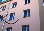 Mieszkanie na sprzedaż, Bydgoszcz Osiedle Leśne, 51 m² | Morizon.pl | 8123 nr18